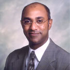 Thomas Mathew MD